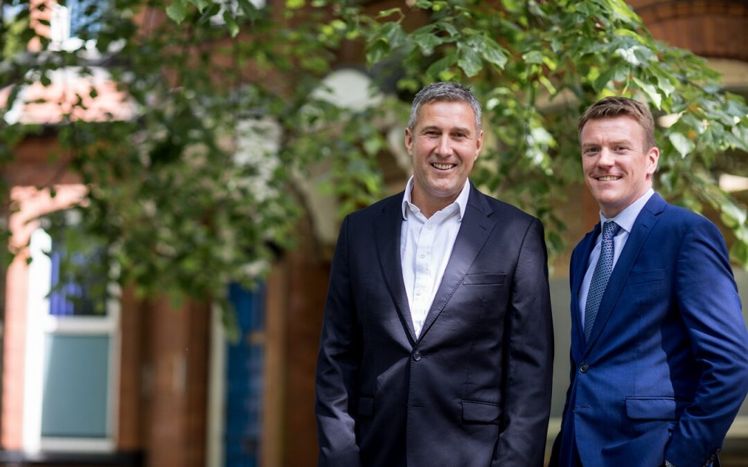 Allied make Fairhurst acquisition