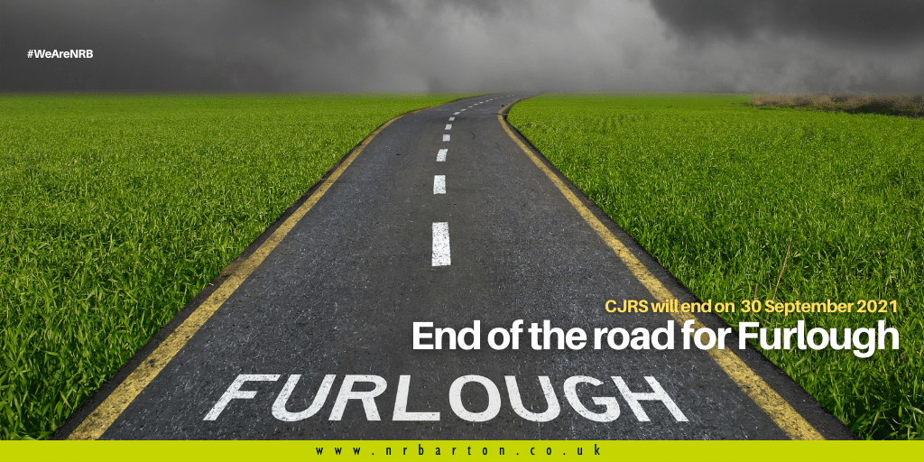End of the road for Furlough