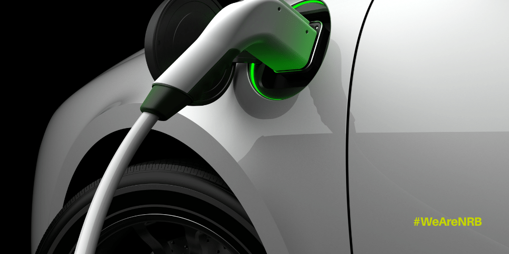 Electric cars just got even more tax attractive
